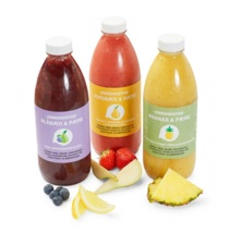 Smoothie 0,33 L CATERING